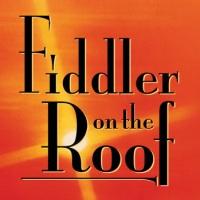 Billet Fiddler on the Roof