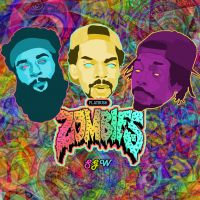 Billet Flatbush Zombies