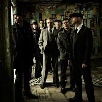 Buy your Flogging Molly tickets