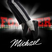 Buy your Forever Michael tickets