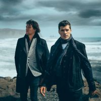 Buy your For King & Country tickets