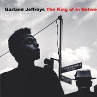 Billet Garland Jeffreys