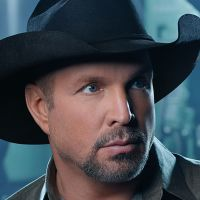 Buy your Garth Brooks tickets