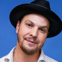 Billet Gavin DeGraw