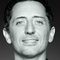 https://static.billets.ca/artist/gel/s1/gad-elmaleh-200x200.jpg