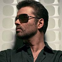 Buy your George Michael tickets