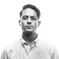 Buy your G-Eazy tickets