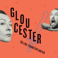 Buy your Gloucester tickets