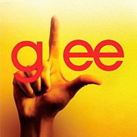 Buy your Glee tickets