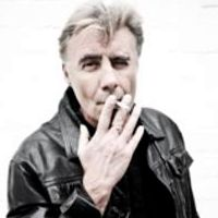 Buy your Glen Matlock & The Philistines tickets