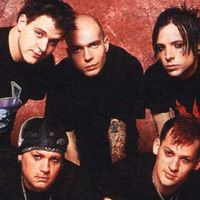 Buy your Good Charlotte tickets