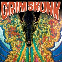 Buy your Grimskunk tickets