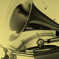 Billet Grammy