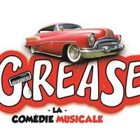 Buy your Grease tickets