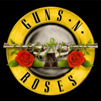 https://static.billets.ca/artist/gun/s1/guns-n-roses-200x200.jpg