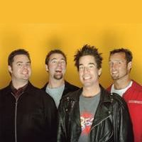 Buy your Guttermouth tickets