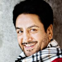 Buy your Gurdas Maan tickets