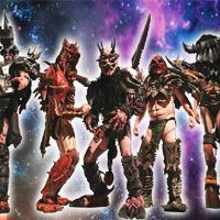 Buy your Gwar tickets