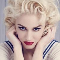Billet Gwen Stefani