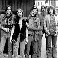 Buy your Hawkwind tickets