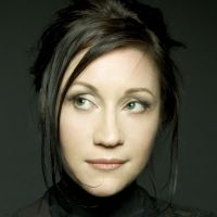 Buy your Holly Cole tickets