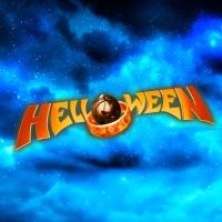Buy your Helloween tickets