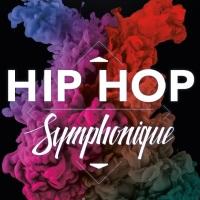 Billet Hip Hop Symphonique à l'OSM