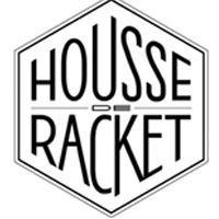 Billet Housse de Racket