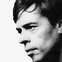 Buy your Hommage À Jacques Brel tickets