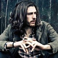 Buy your Hozier tickets