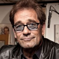 Buy your Huey Lewis tickets
