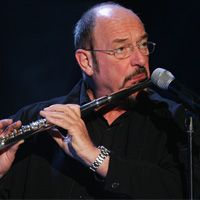 Buy your Ian Anderson tickets