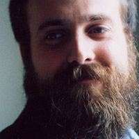 Buy your Iron & Wine tickets