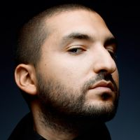Buy your Ibrahim Maalouf tickets