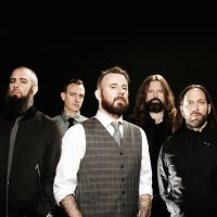 Buy your In Flames tickets