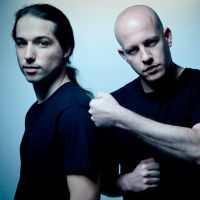Buy your Infected Mushroom tickets