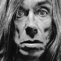 Buy your Iggy Pop tickets