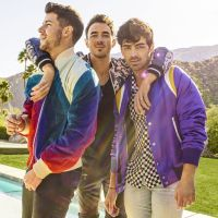 Buy your Jonas Brothers tickets