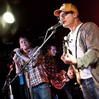 Billet Jim Bryson