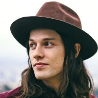 Billet James Bay