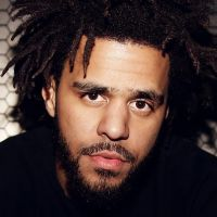 Buy your J. Cole tickets