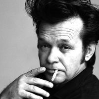 Buy your John Mellencamp tickets