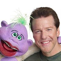 Buy your Jeff Dunham tickets