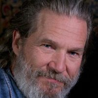 Buy your Jeff Bridges tickets
