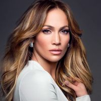 Billet Jennifer Lopez