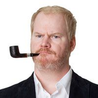 Billet Jim Gaffigan