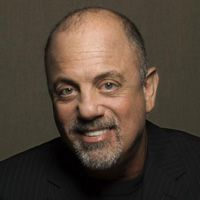 Buy your Billy Joel tickets