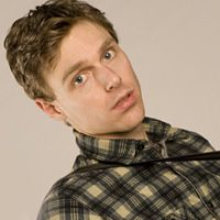 Buy your Joel Plaskett tickets