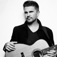 Buy your Juanes tickets