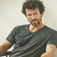 Buy your Josh Wink tickets